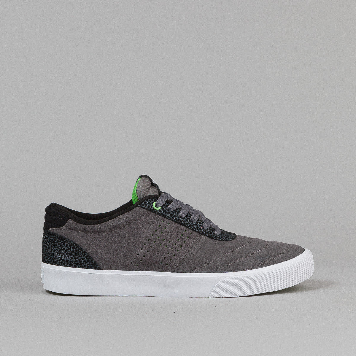 Huf Galaxy Pewter / Elephant
