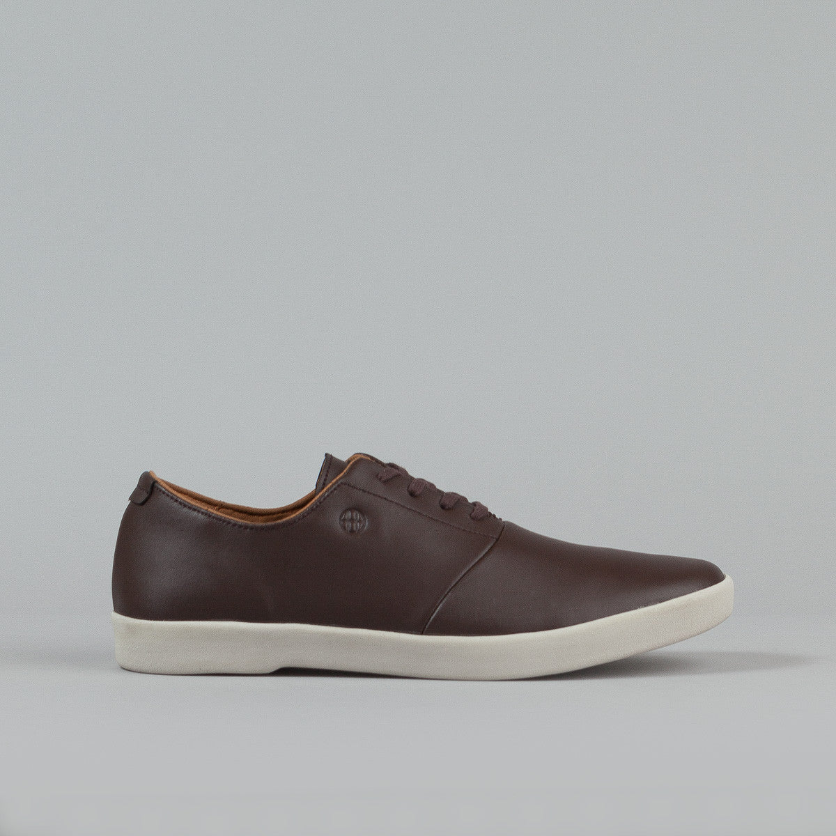 Huf Gillette Shoes