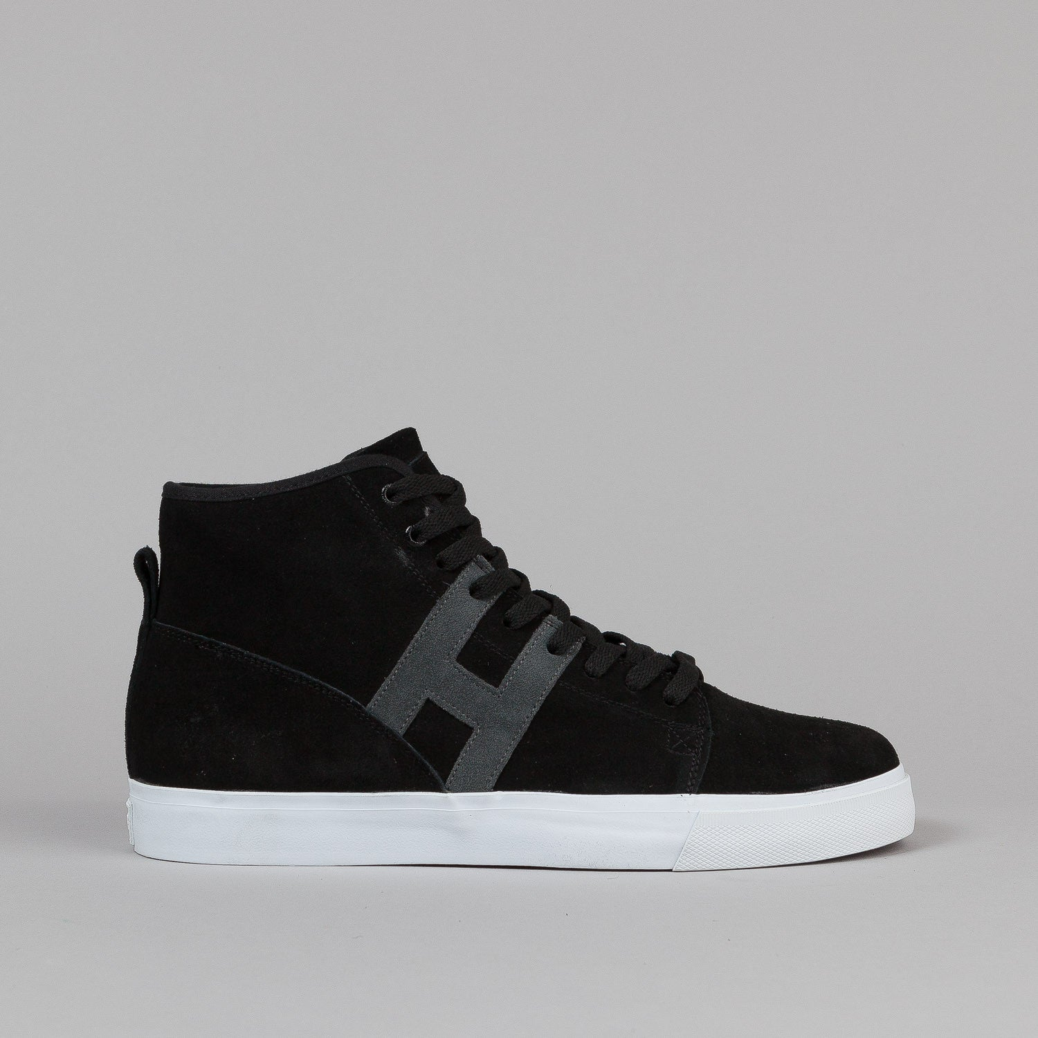 Huf Hupper Shoes