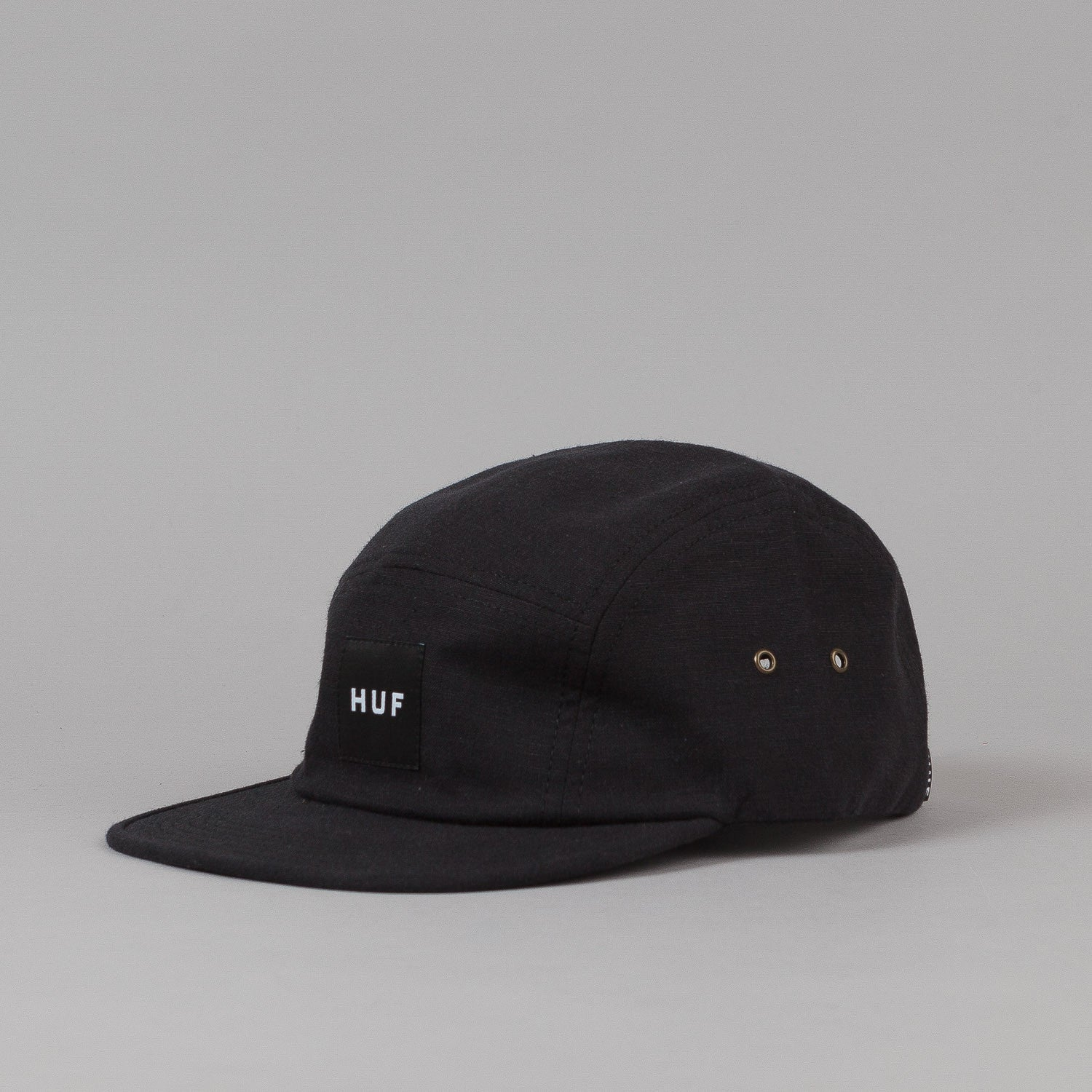 Huf Osaka Volley Adjustable Cap