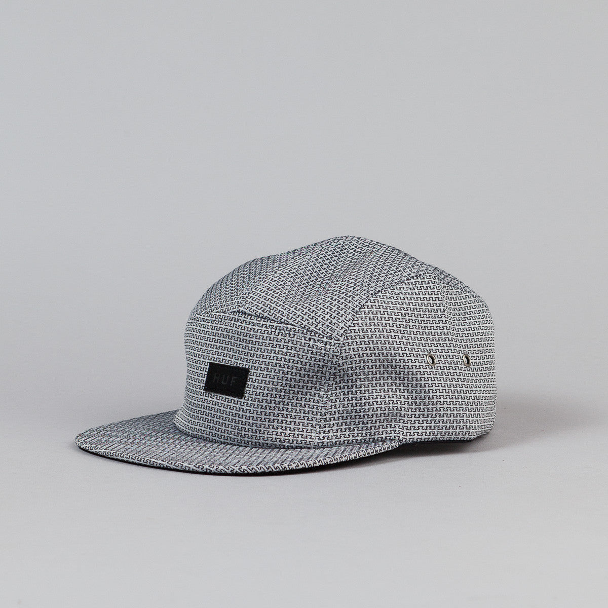 Huf Regal Volley Cap