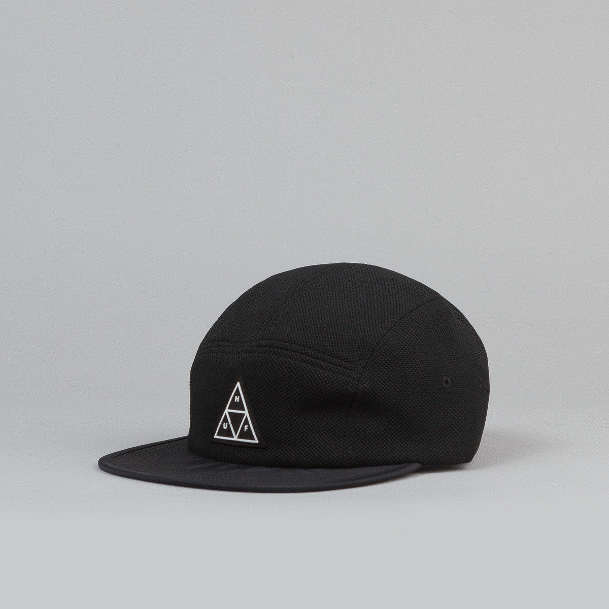 HUF Relay Volley Cap