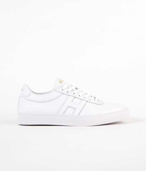 HUF Soto Shoes - White