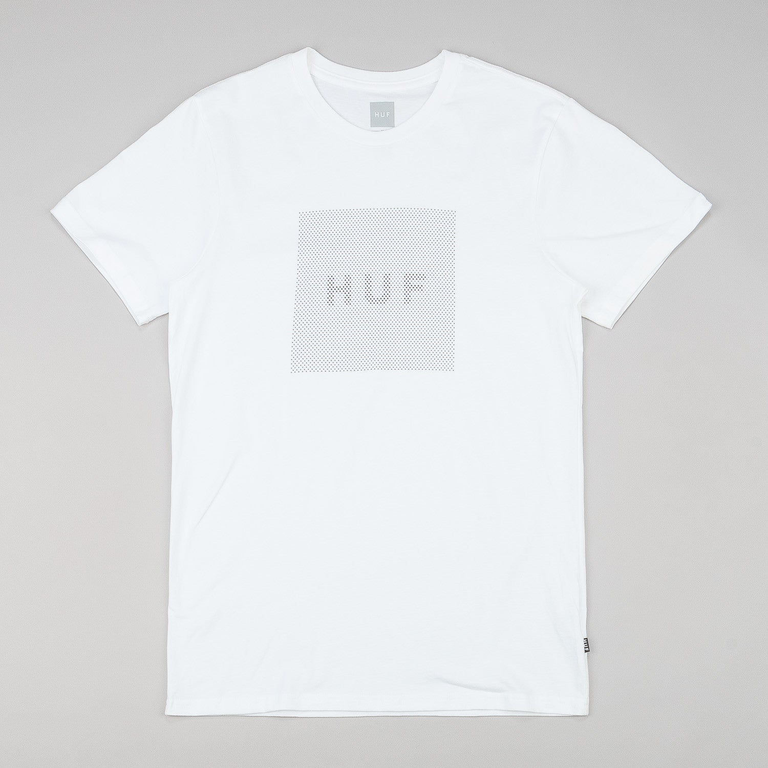 Huf Stars Box T-Shirt