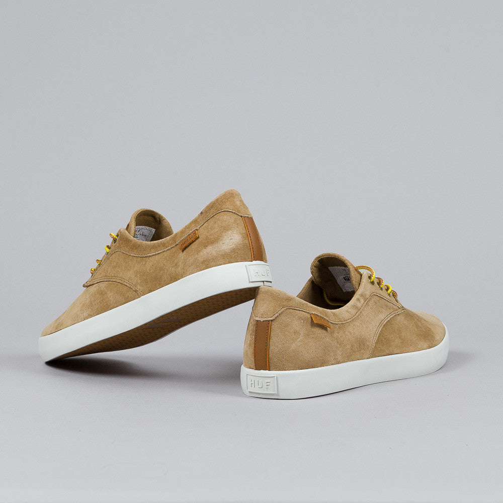 HUF Sutter Sable