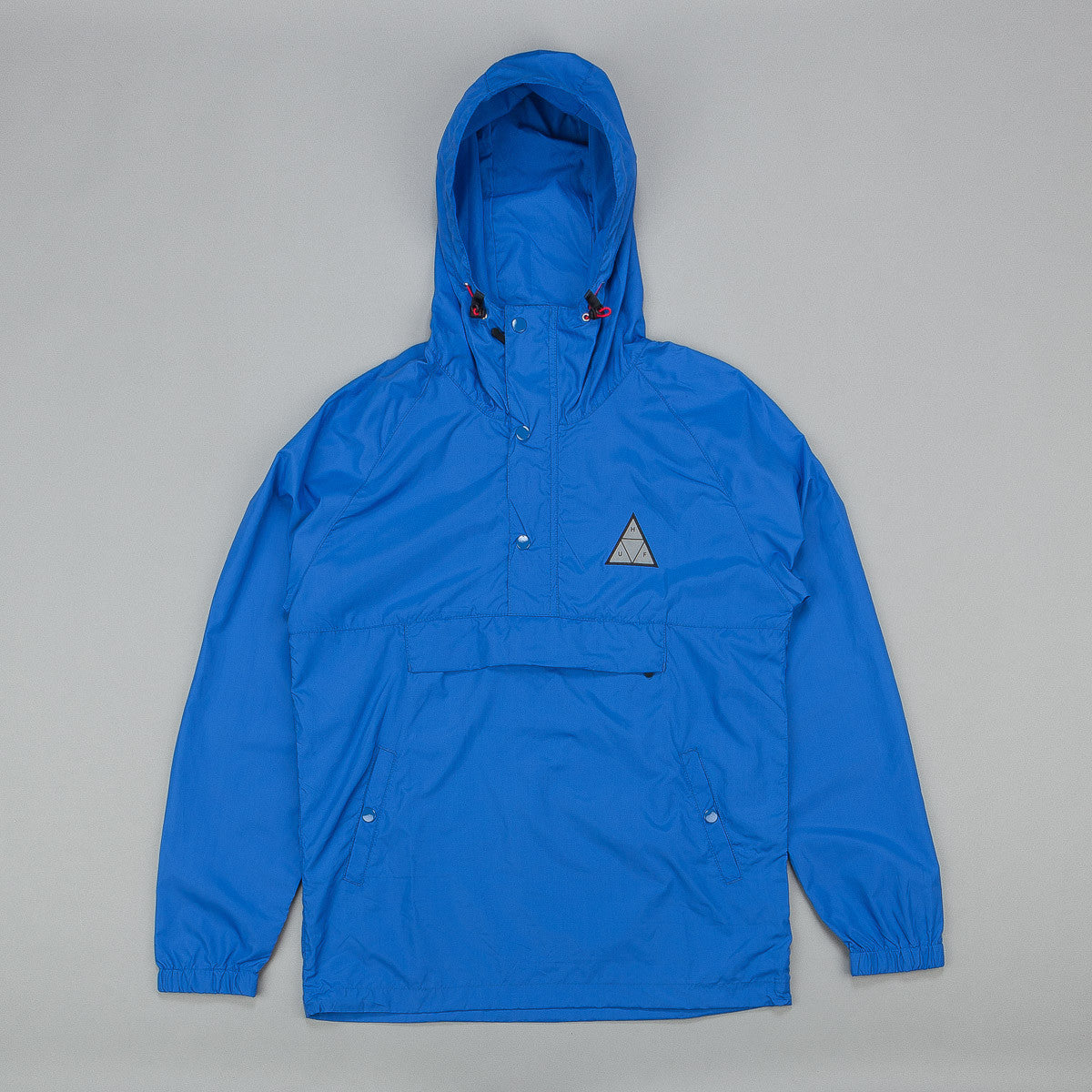 Huf Varick Packable Anorak