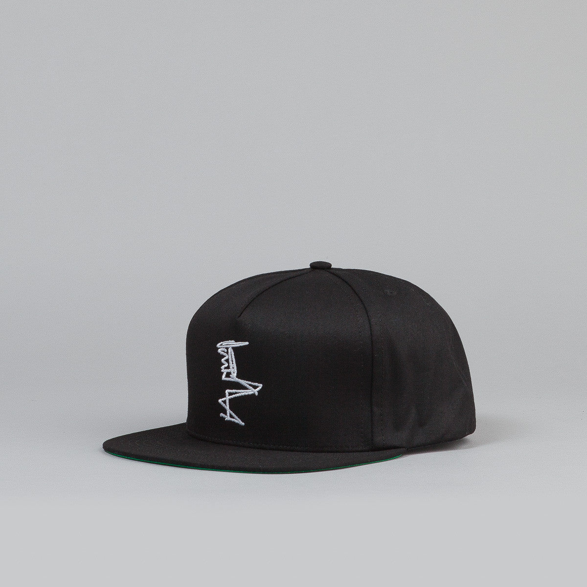 HUF X Stay High 149 Snapback Cap
