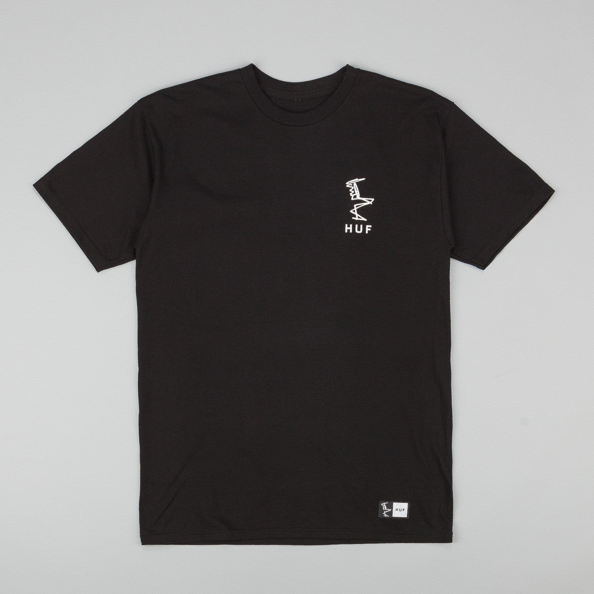 HUF X Stay High 149 T-Shirt