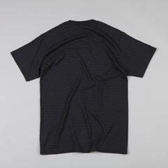 ICNY Visible Dot T Shirt Black