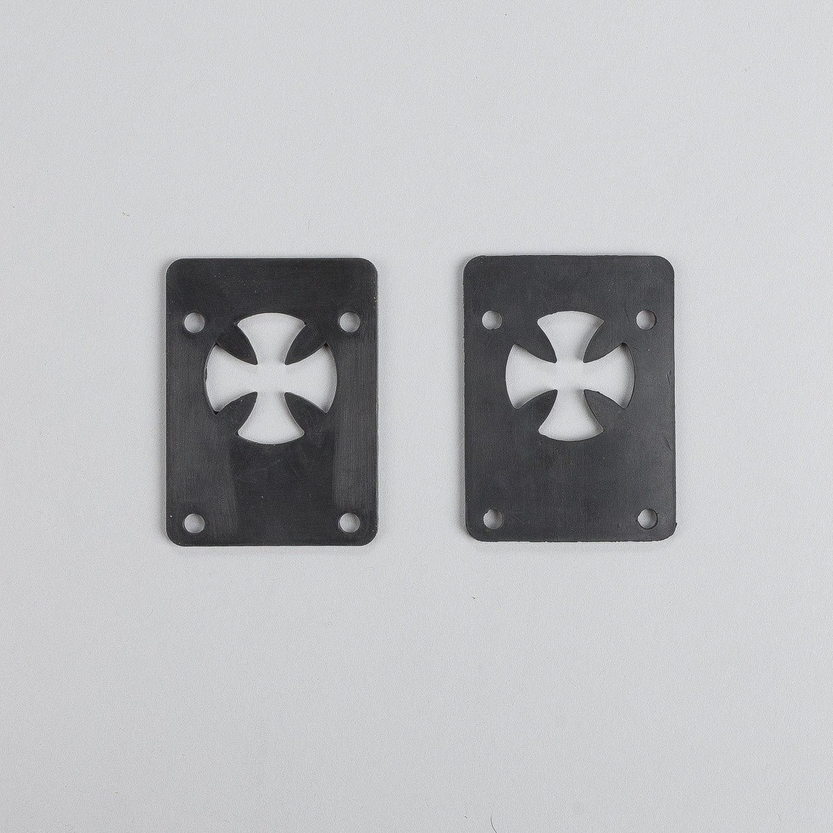 Independent Shock Pads 1/8 Inch