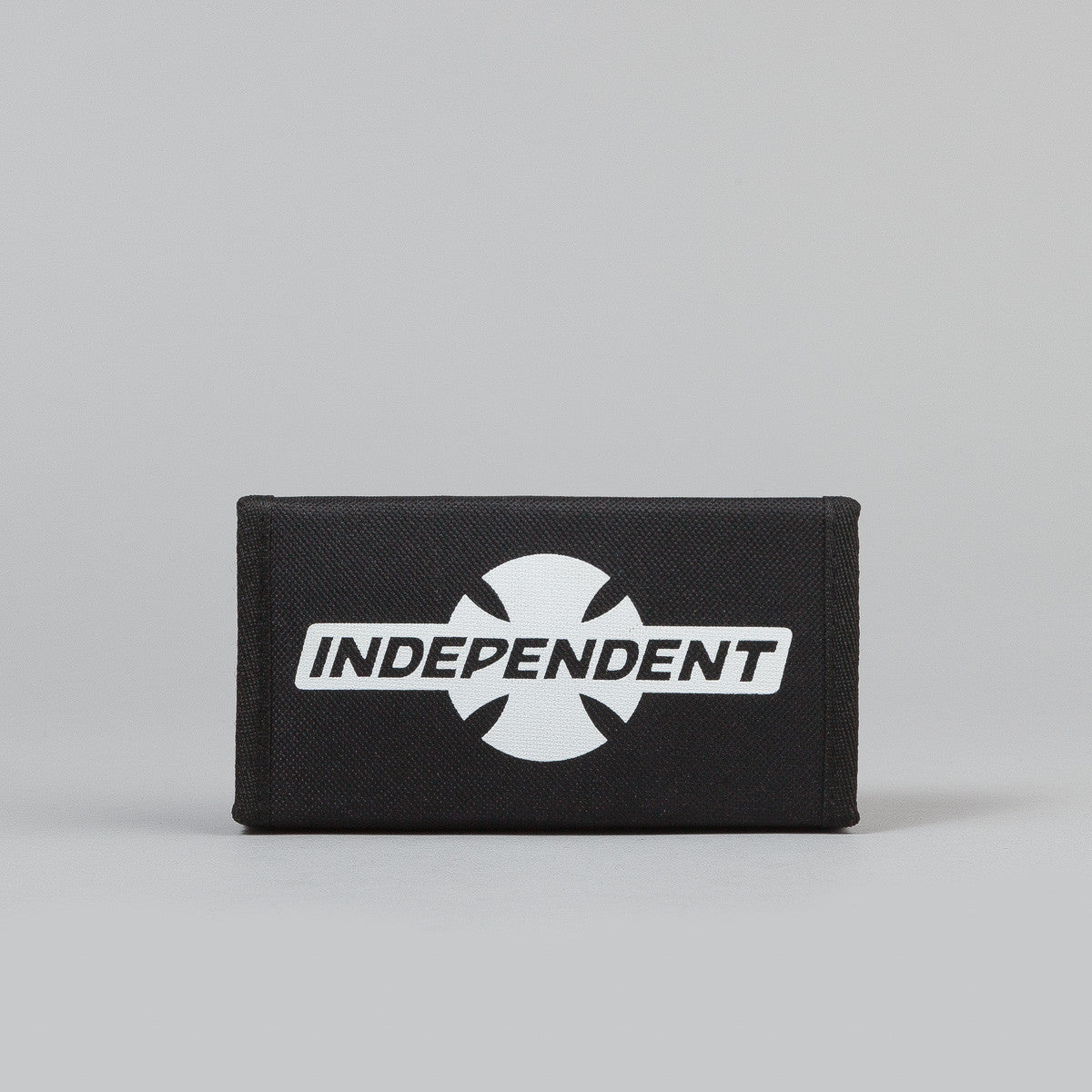 Independent Skate Tool Genuine Parts Kit