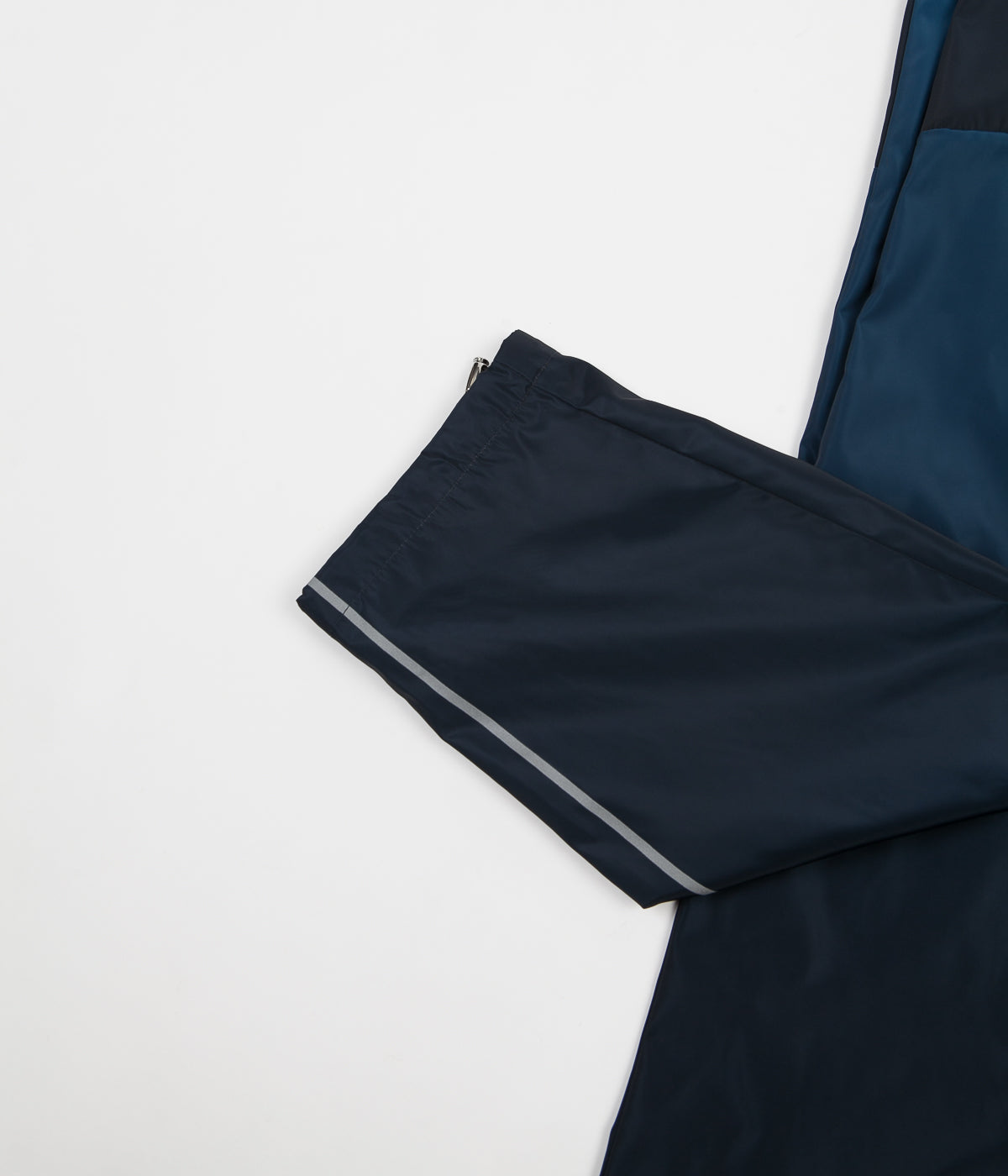 Kappa Kontroll Inserted Sweatpants - Blue