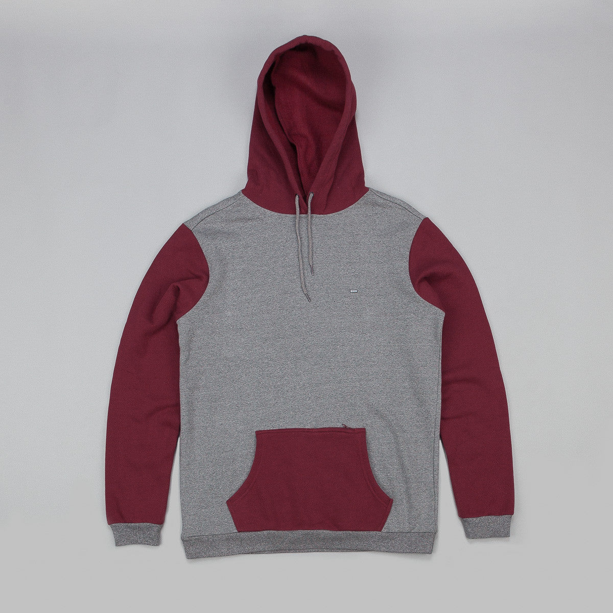 Kr3w Cyclone Hooded Sweatshirt