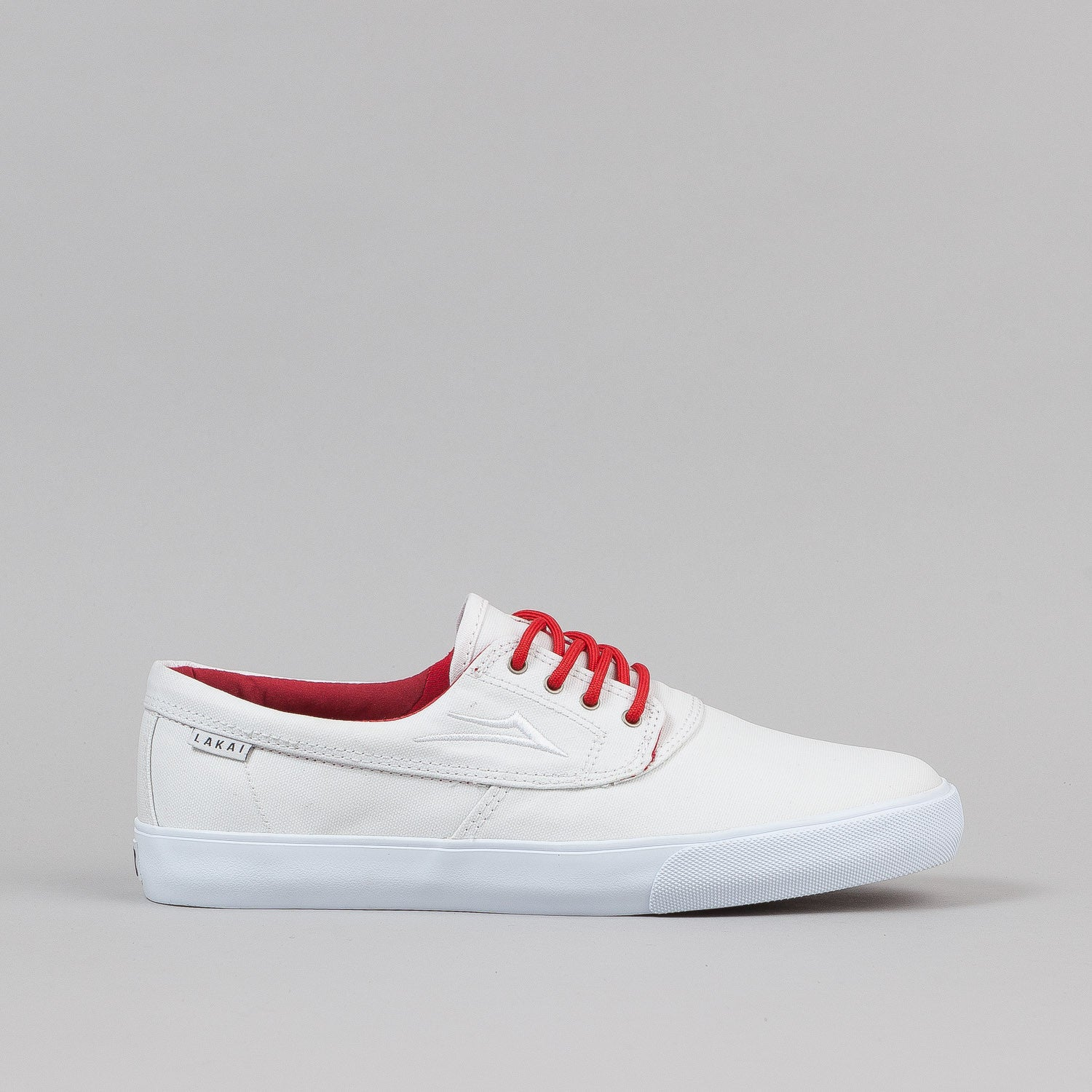 Lakai Anchor Camby Shoes