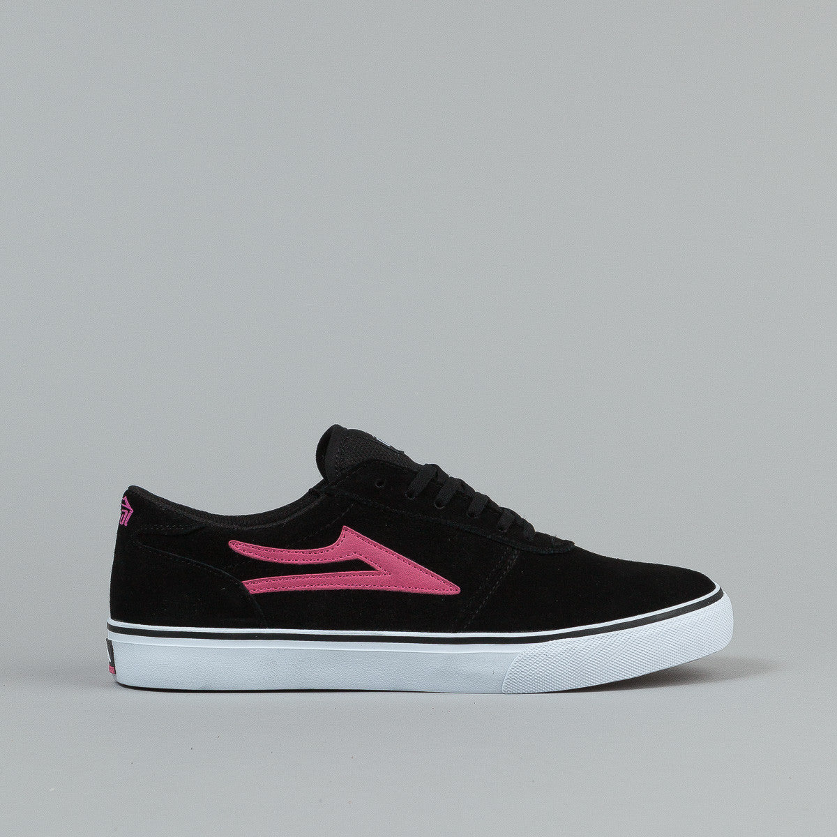 Lakai Anchor Manchester McCrank Shoes