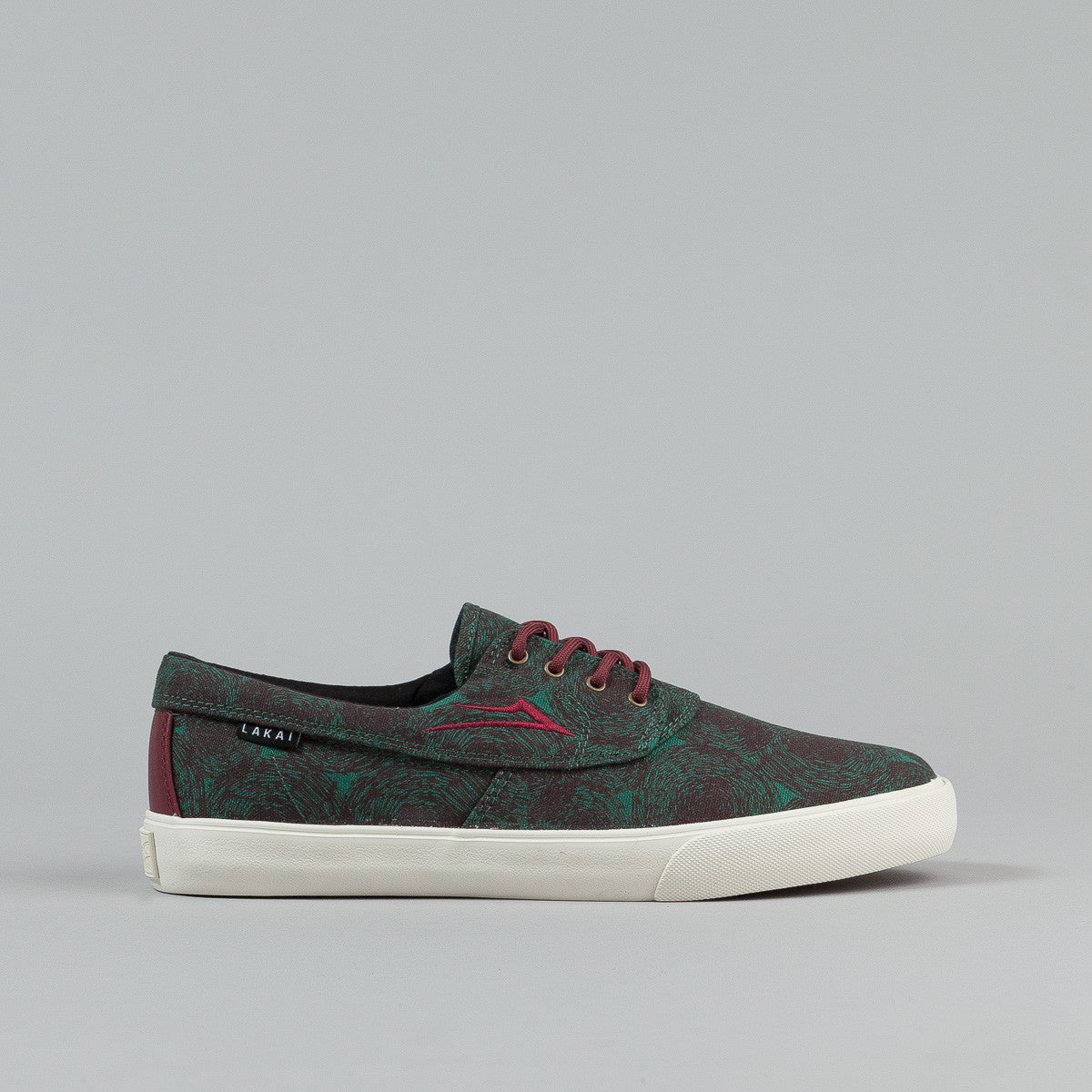 Lakai Camby Jenkins Echelon Shoes
