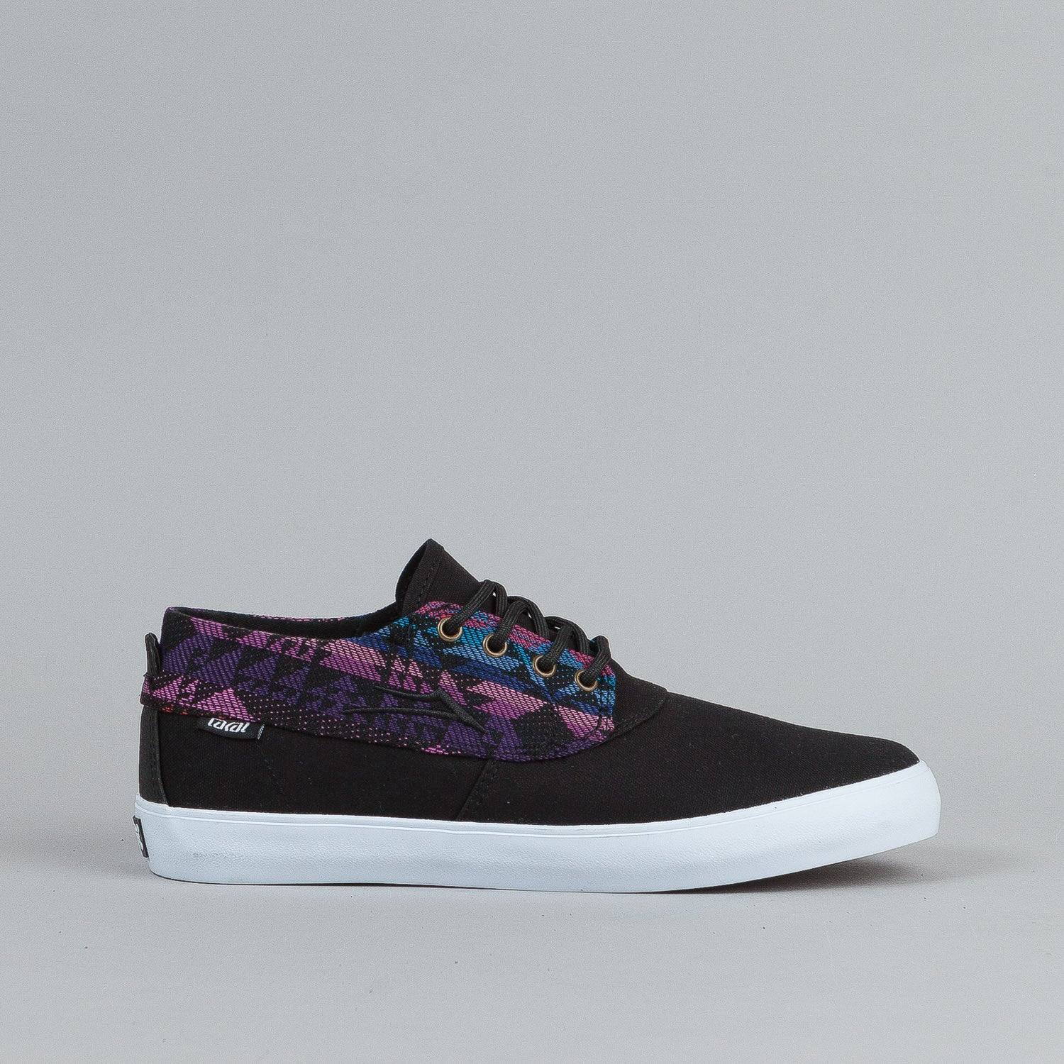 Lakai Camby Mid Shoes
