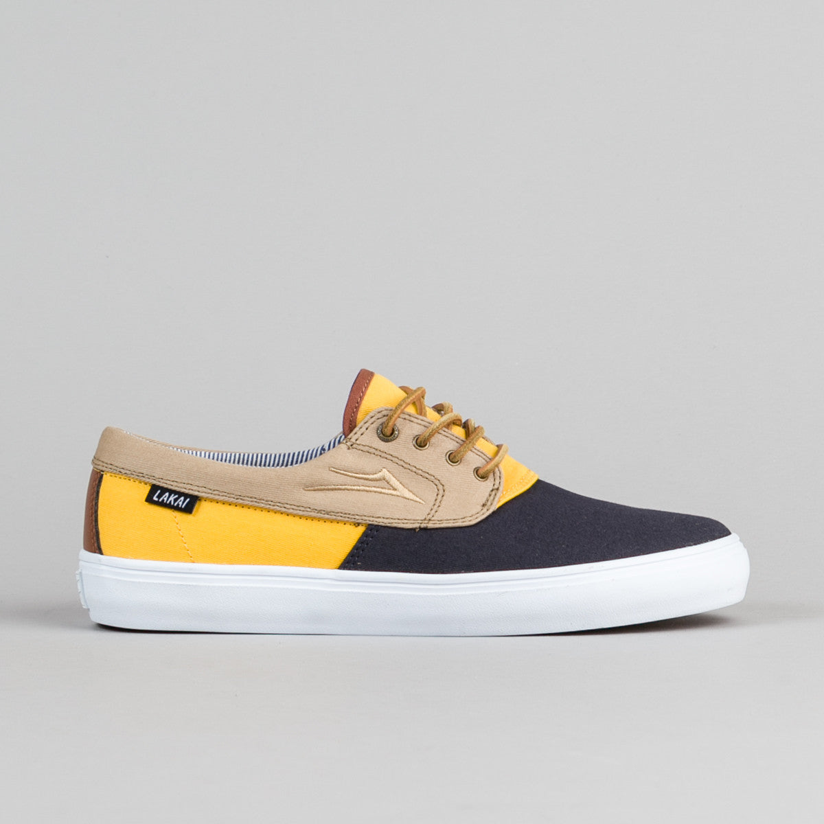 Lakai Camby Natas Shoes