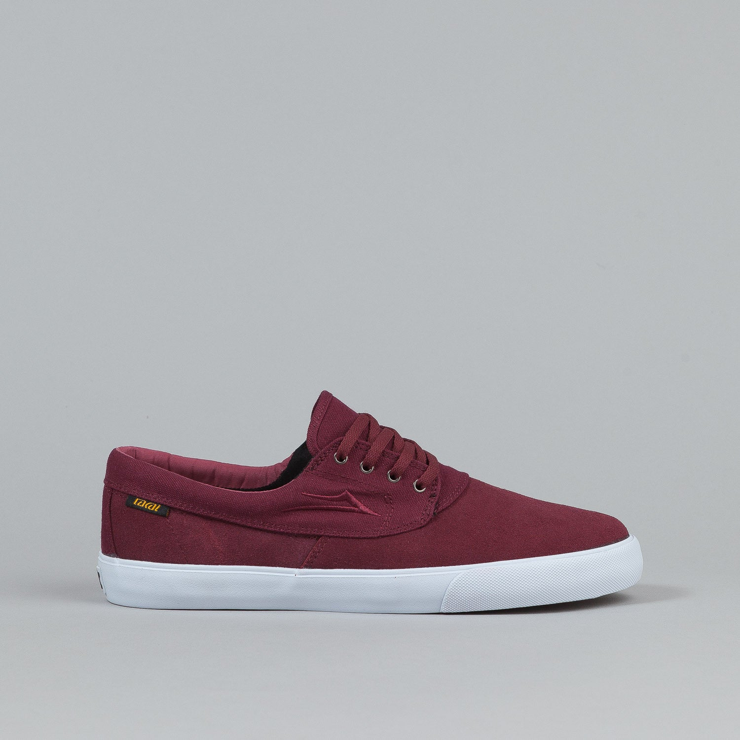 Lakai Camby Shoes