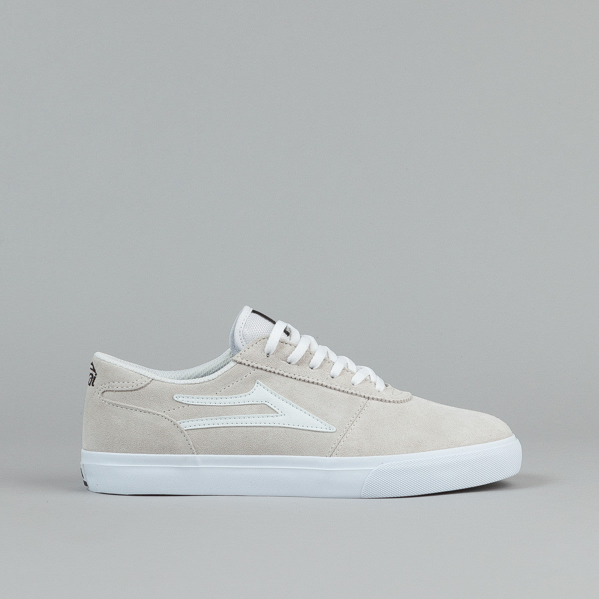 Lakai Chalk Pack Manchester Shoes
