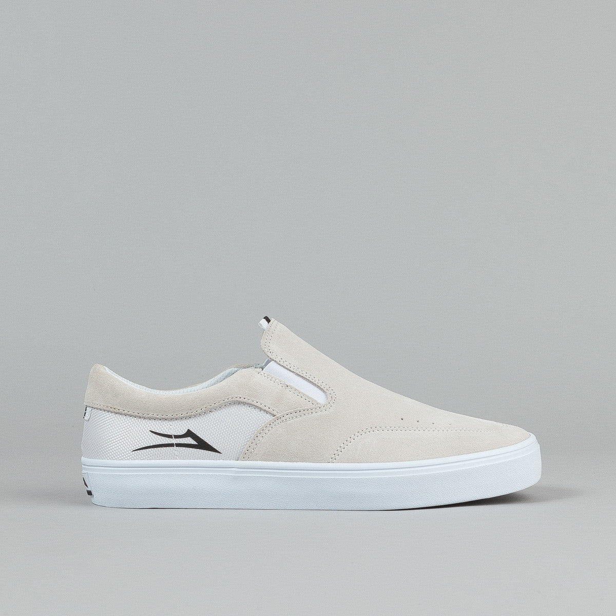 Lakai Chalk Pack Owen Shoes