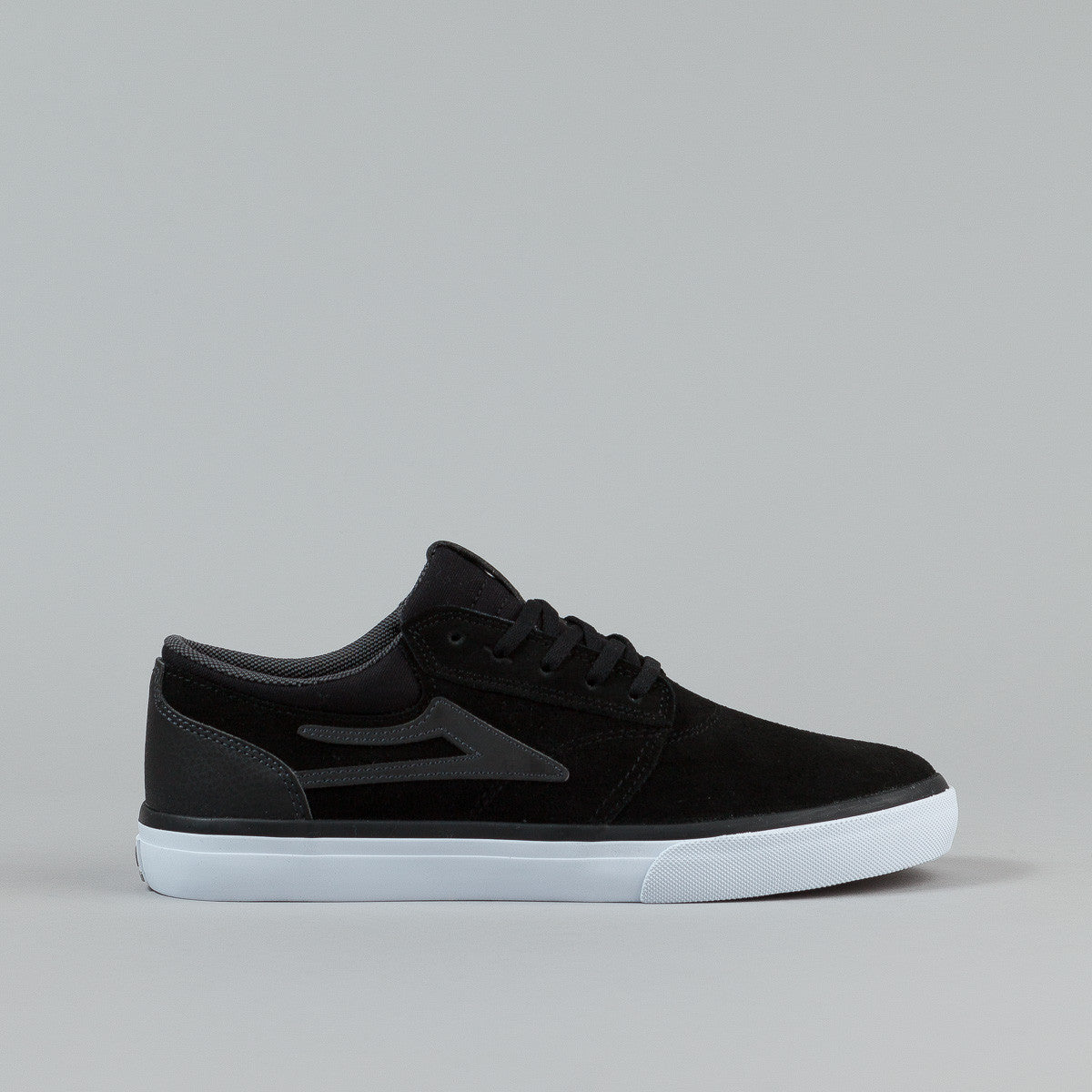 Lakai Griffin Shoes