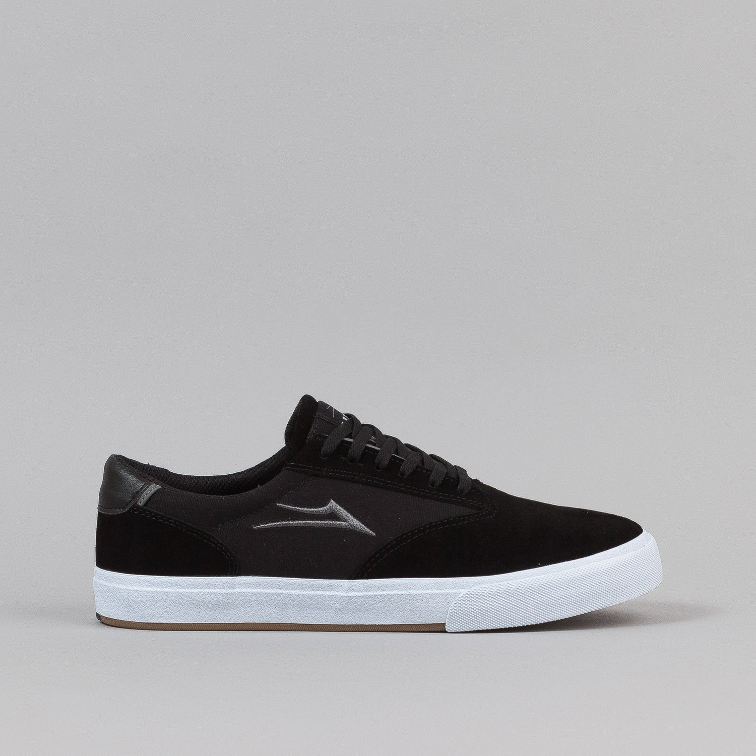Lakai Guymar Shoes