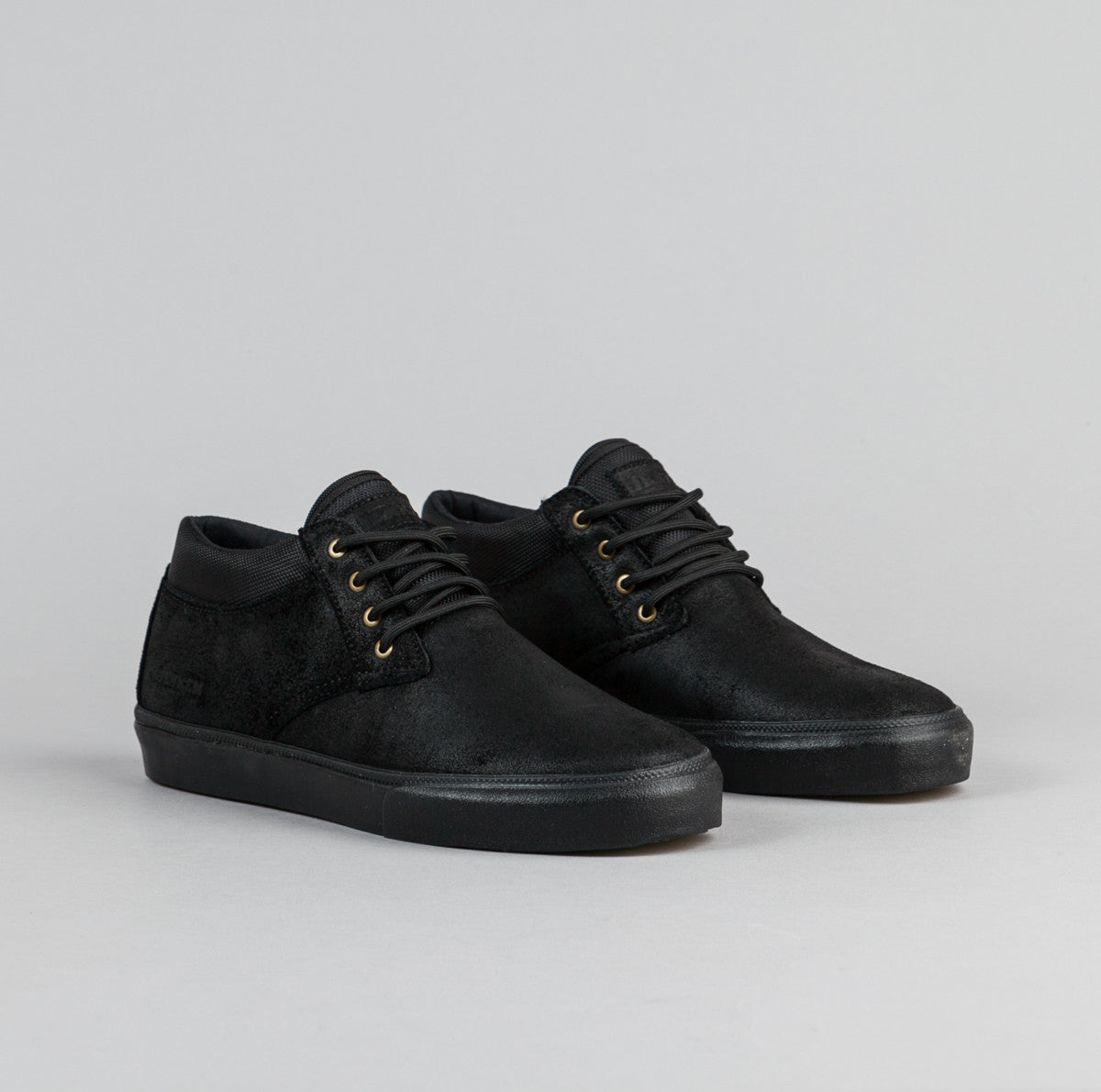 Lakai MJ Mid Shoes