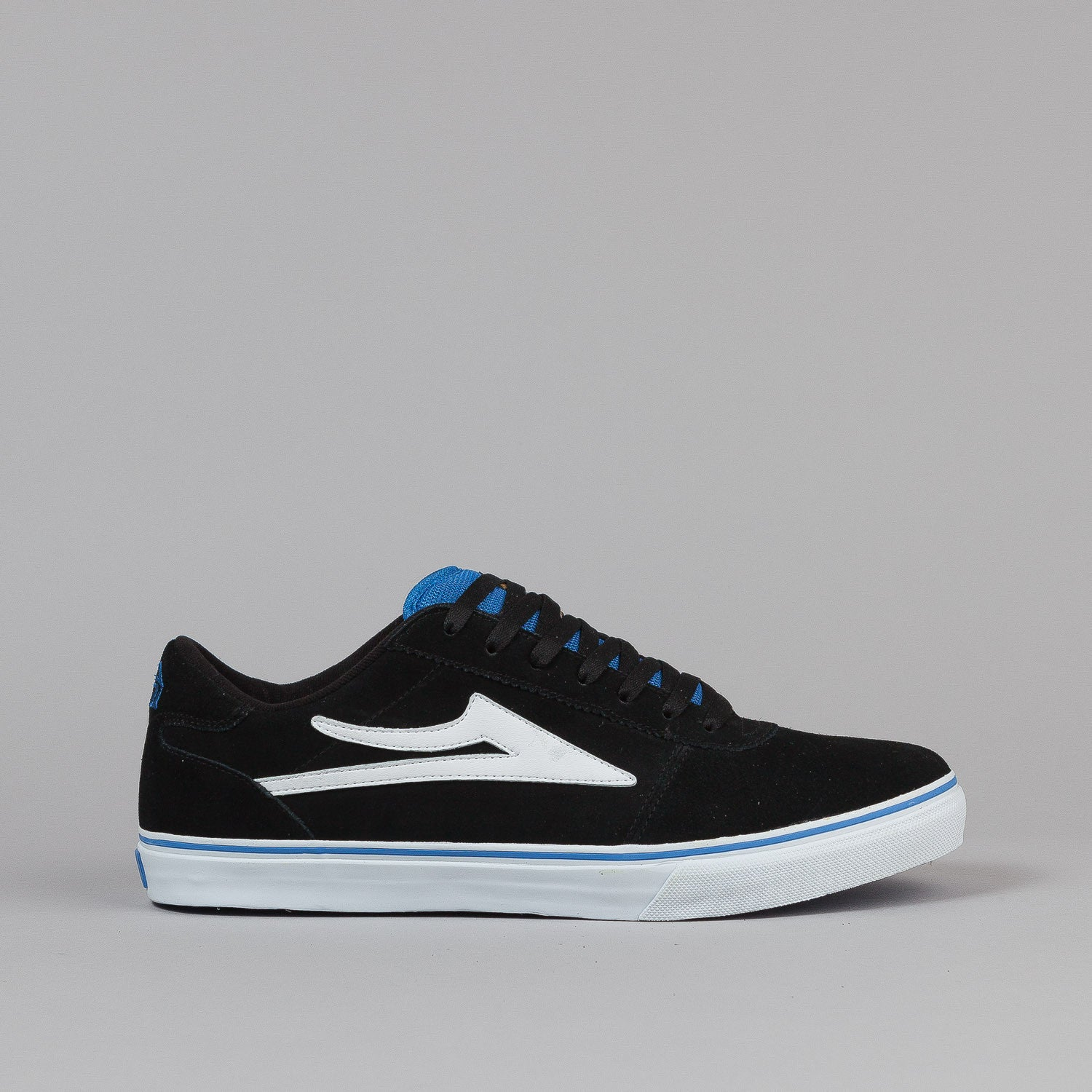 Lakai Manchester Select Mo Shoes