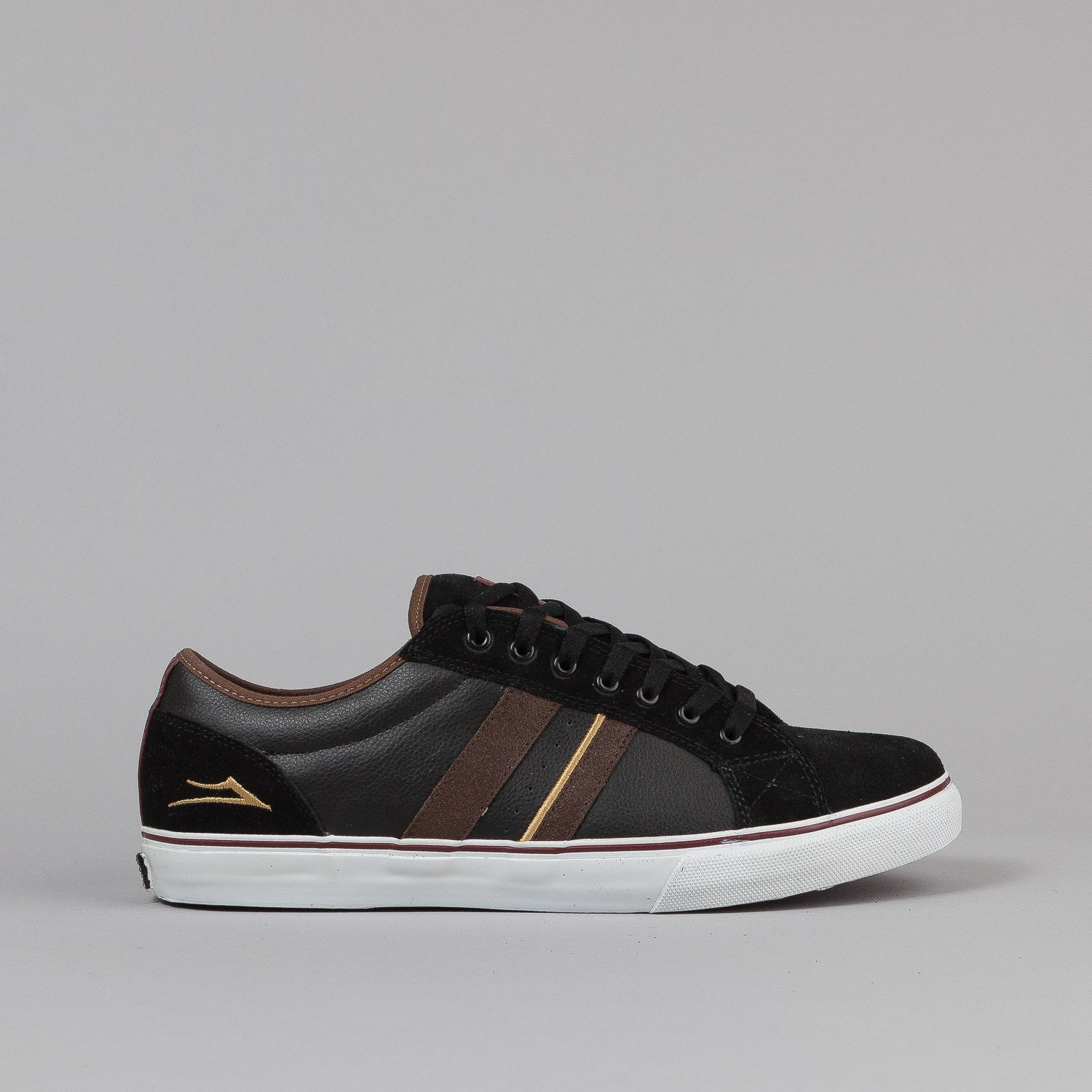 Lakai MJ-2 Select LTD Shoes