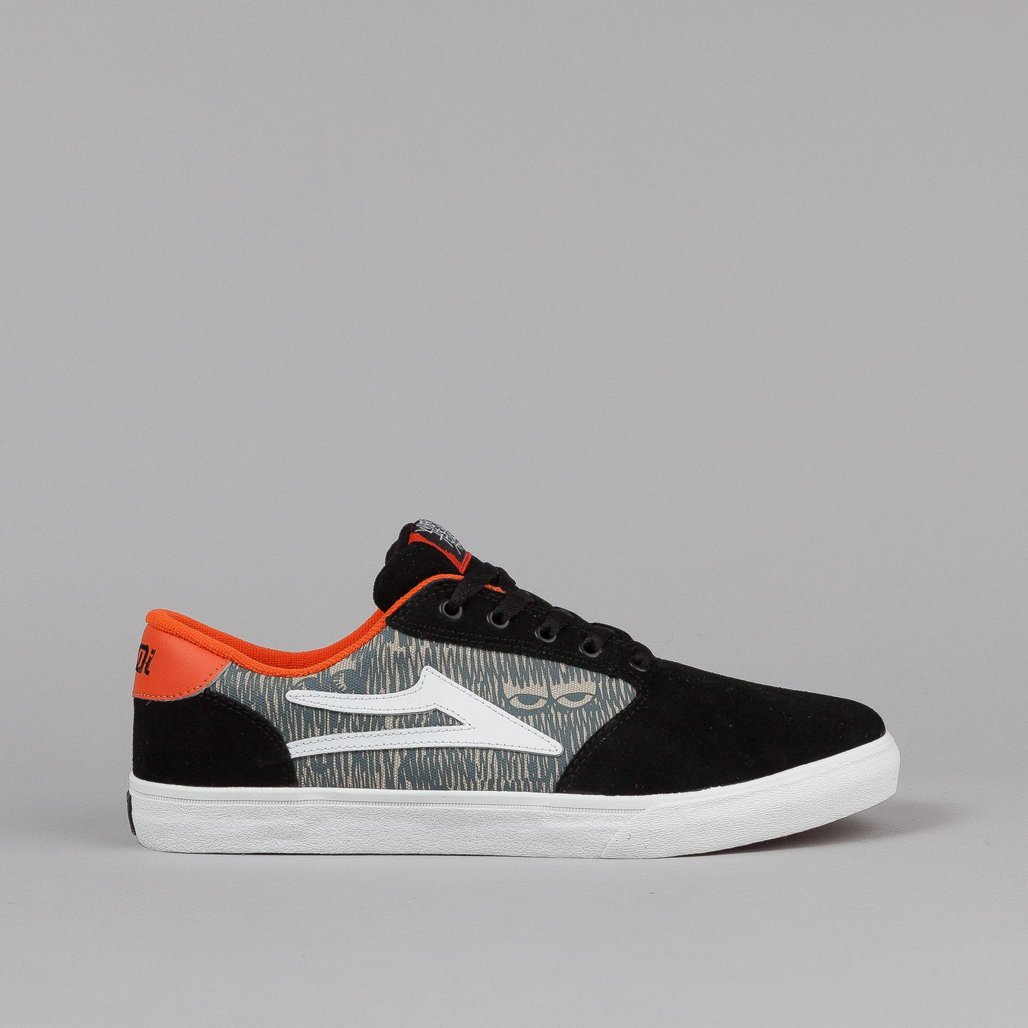 Lakai Pico WT Shoes
