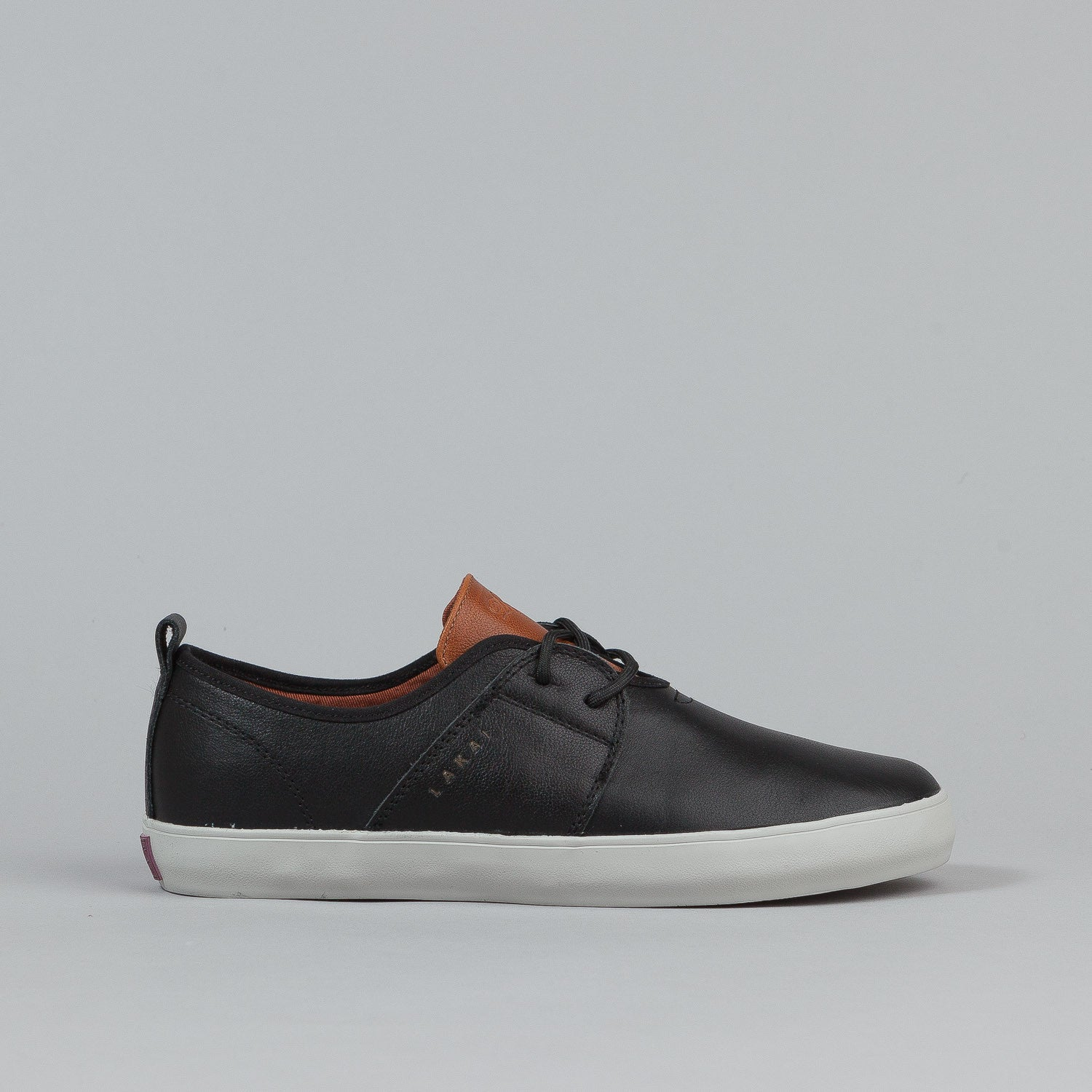 Lakai X DQM Albany Echelon Shoes