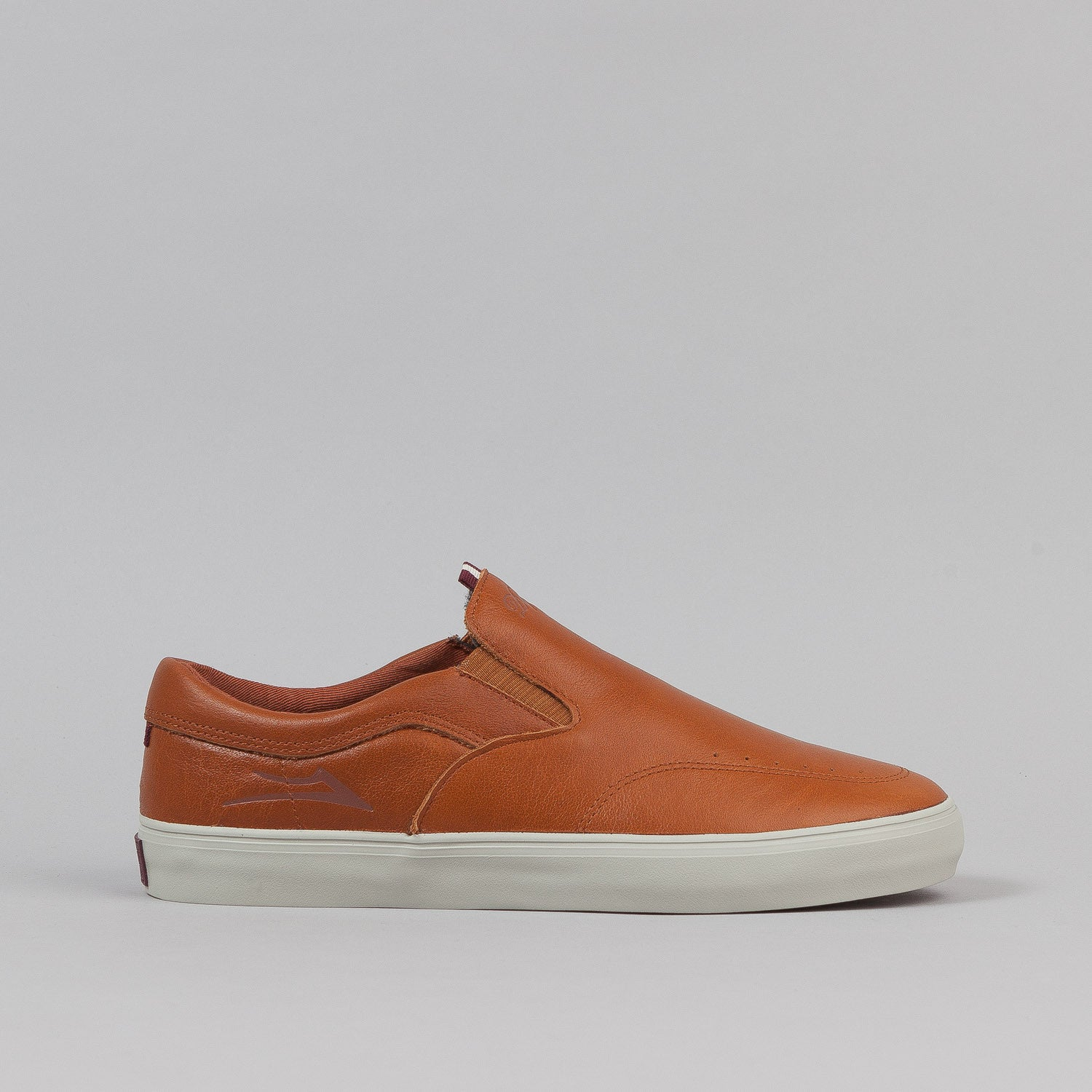 Lakai X DQM Owen Echelon Shoes