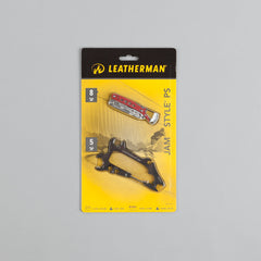 Leatherman Jam and Style PS