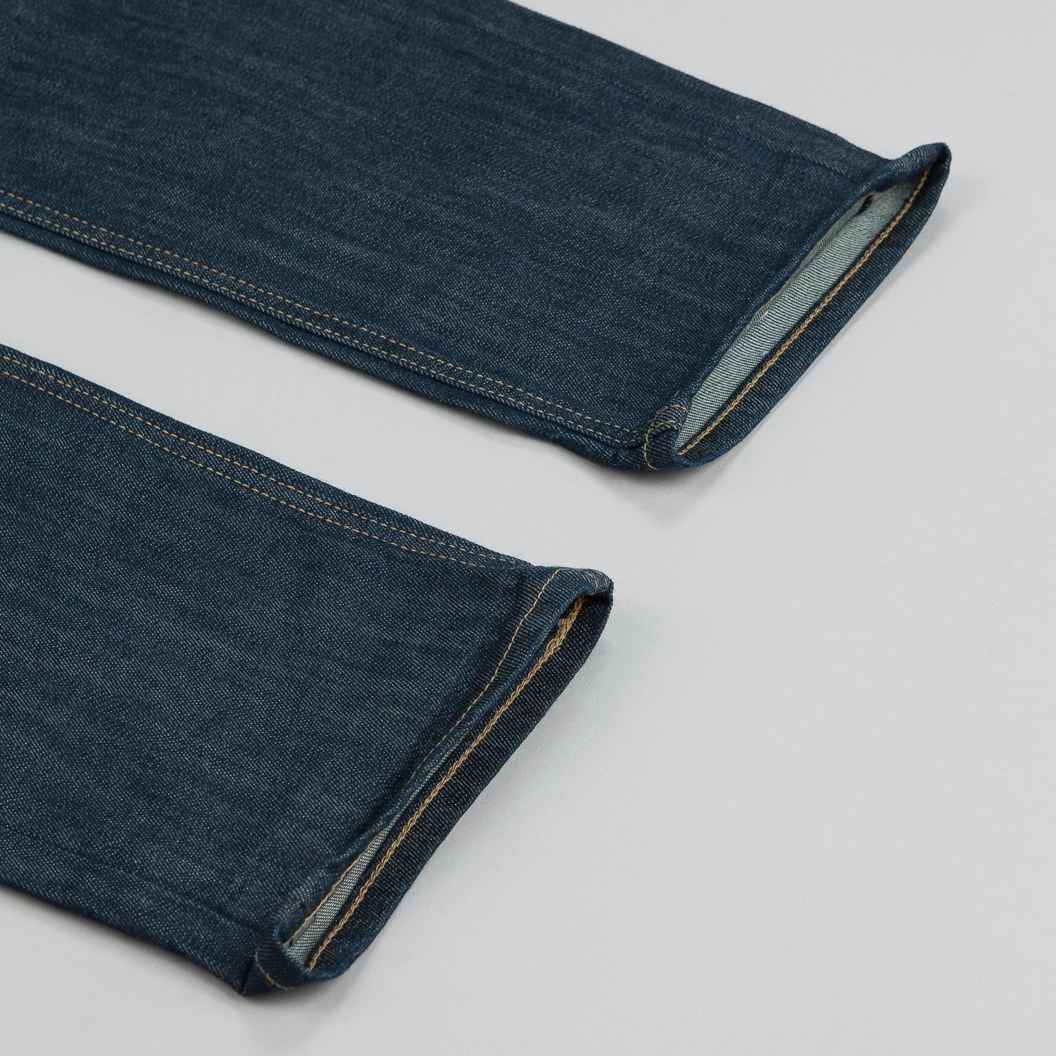 Levi's® Commuter 511 Slim Jeans - Deep Green Eco