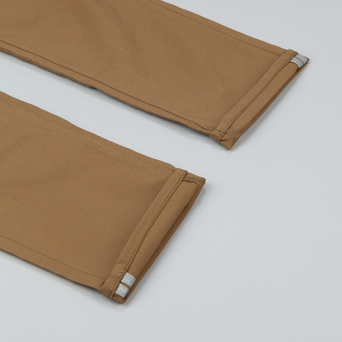 Levi's® Commuter 511 Trousers - Cougar Canvas Eco