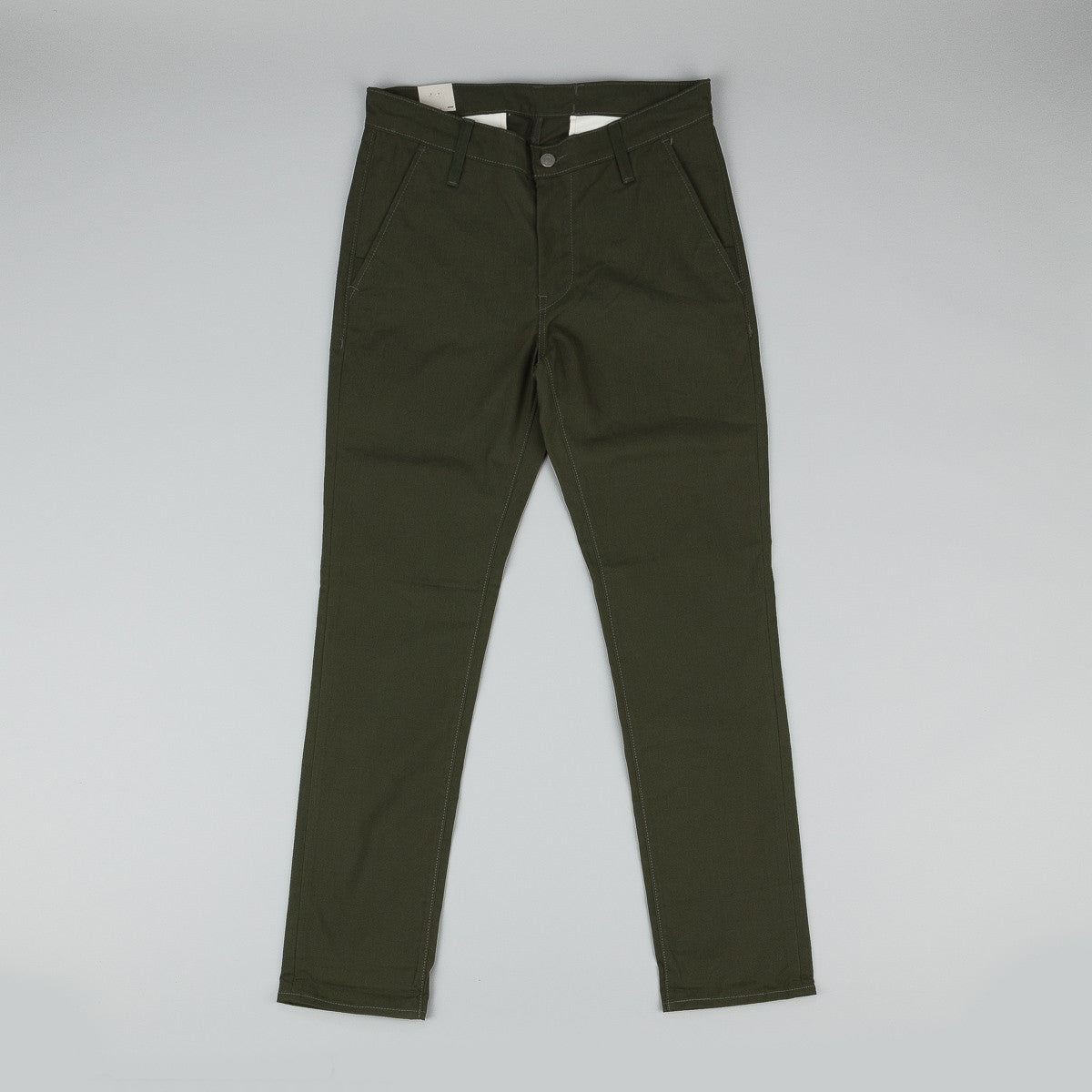 Levi's® Commuter 511 Trousers