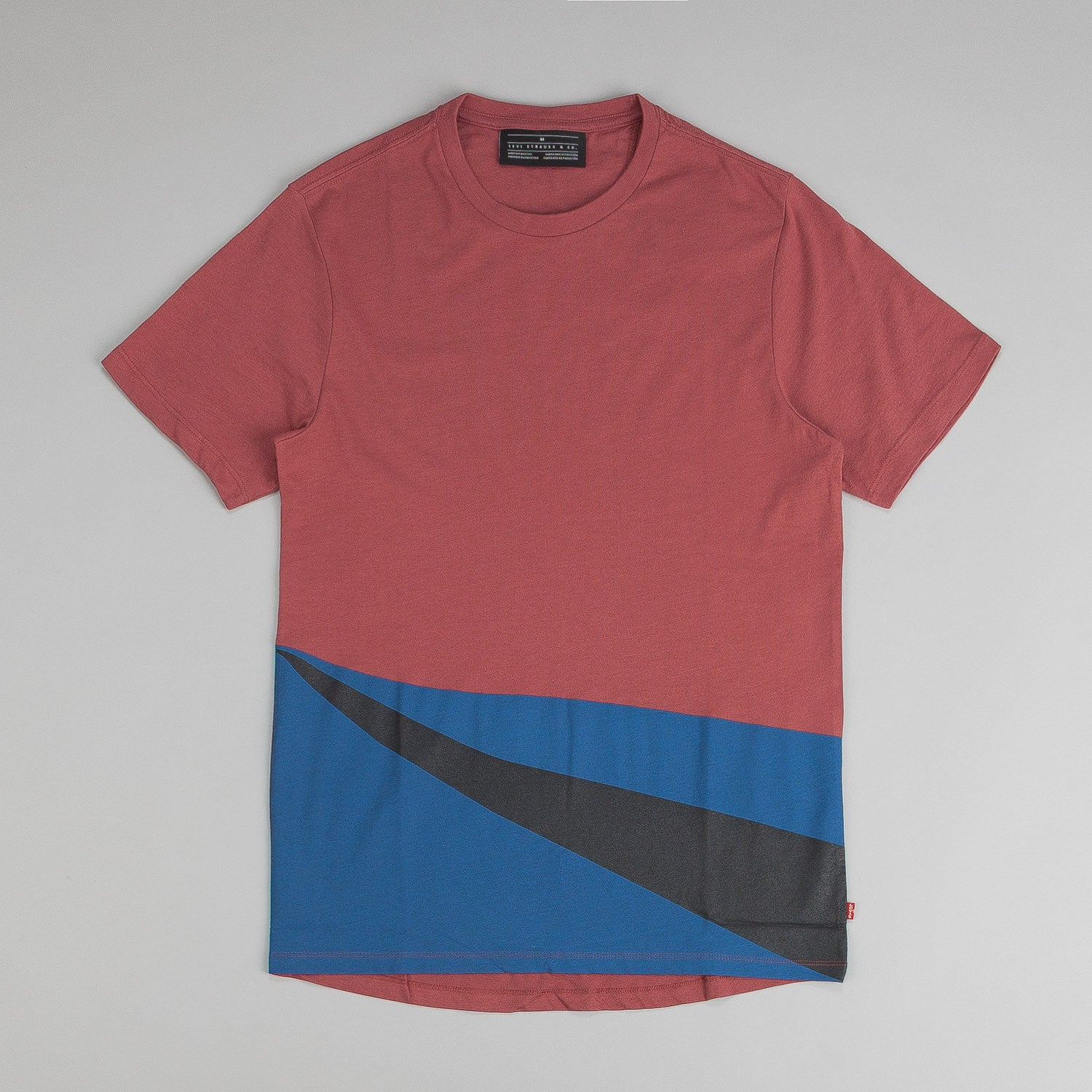 Levi's® Commuter Graphic T-Shirt