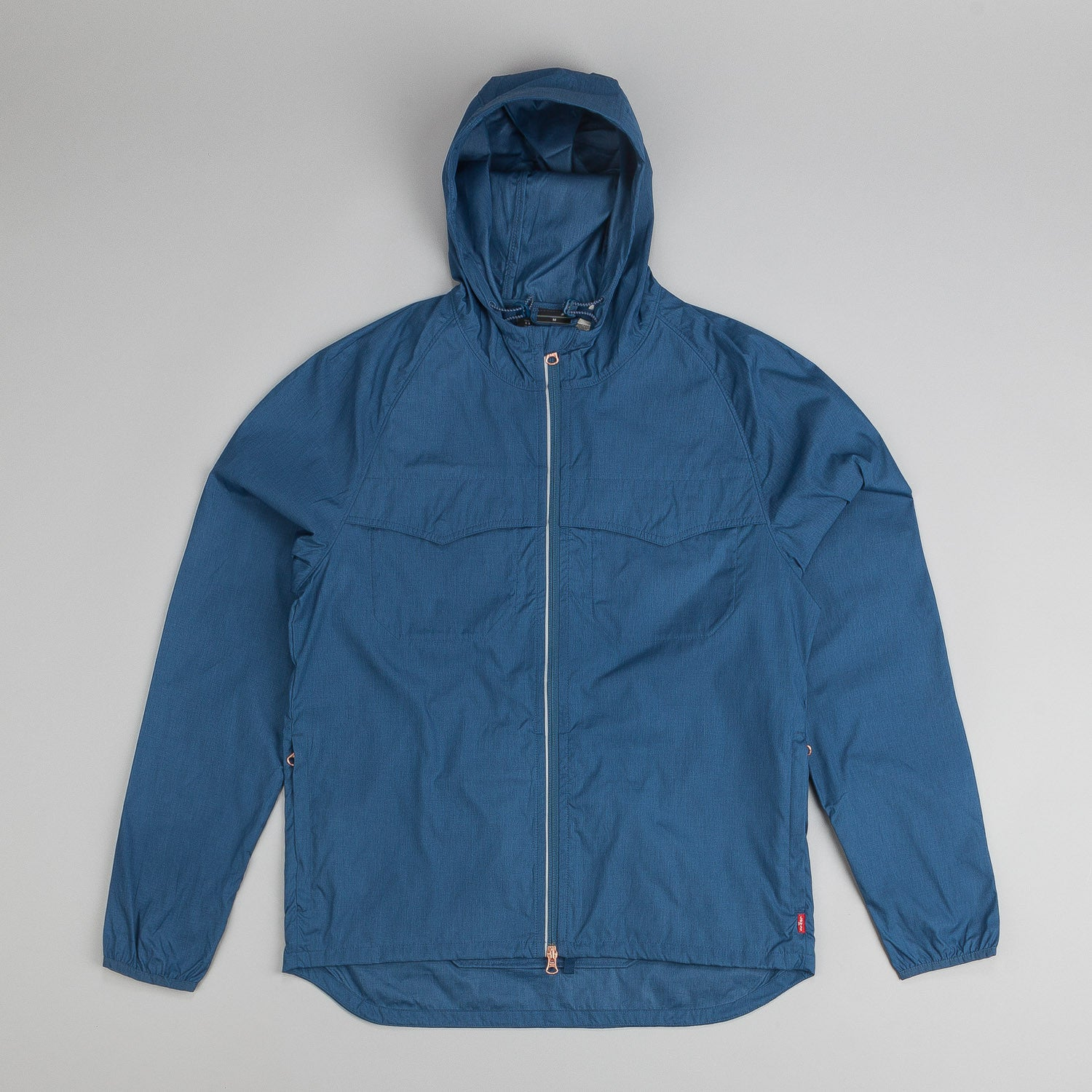 Levi's® Commuter Windbreaker III Jacket