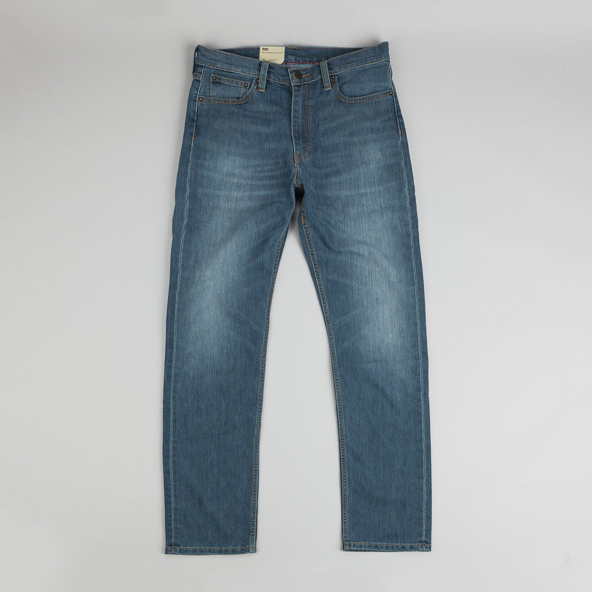 Levi's'® Skate 504 Straight Jeans Avenues