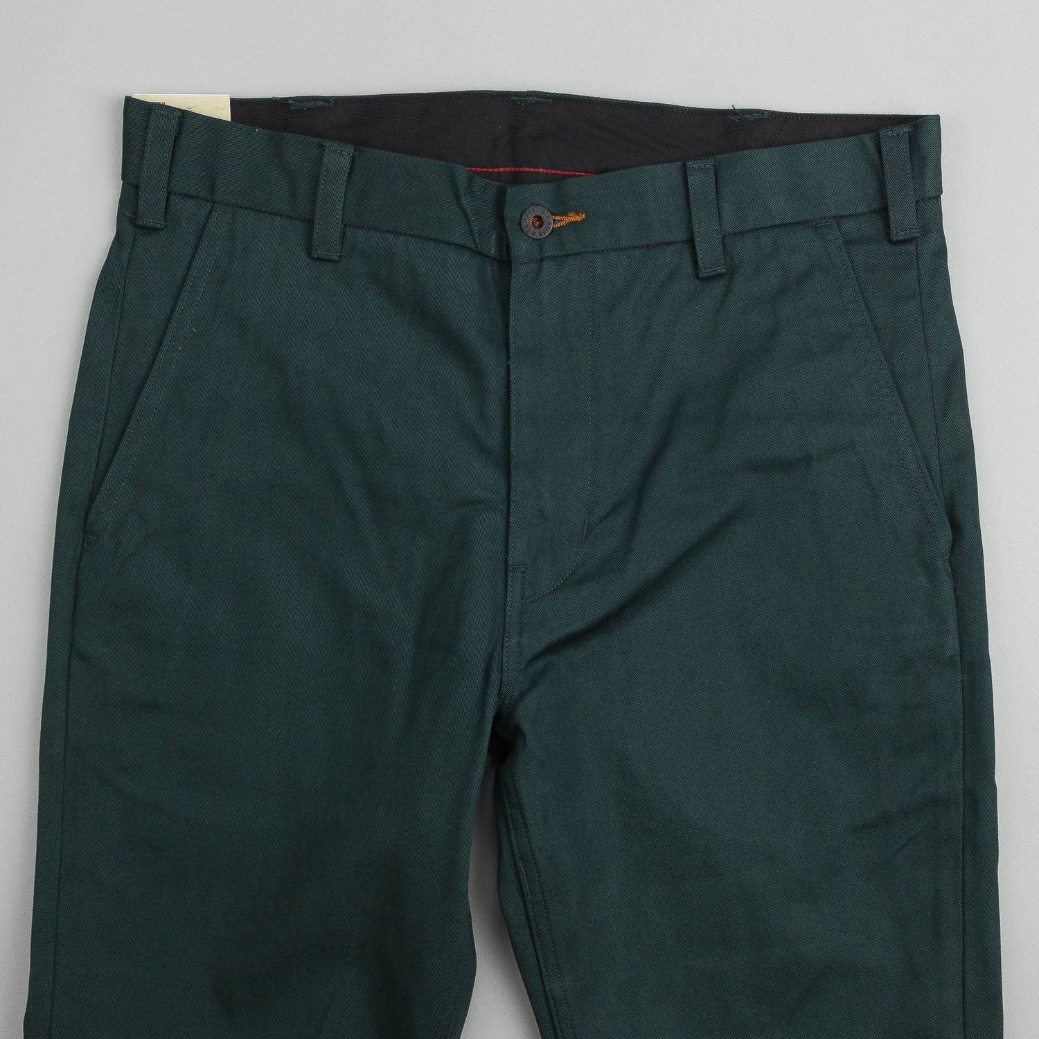 Levi's® Skate Work Trousers SE - Canopy