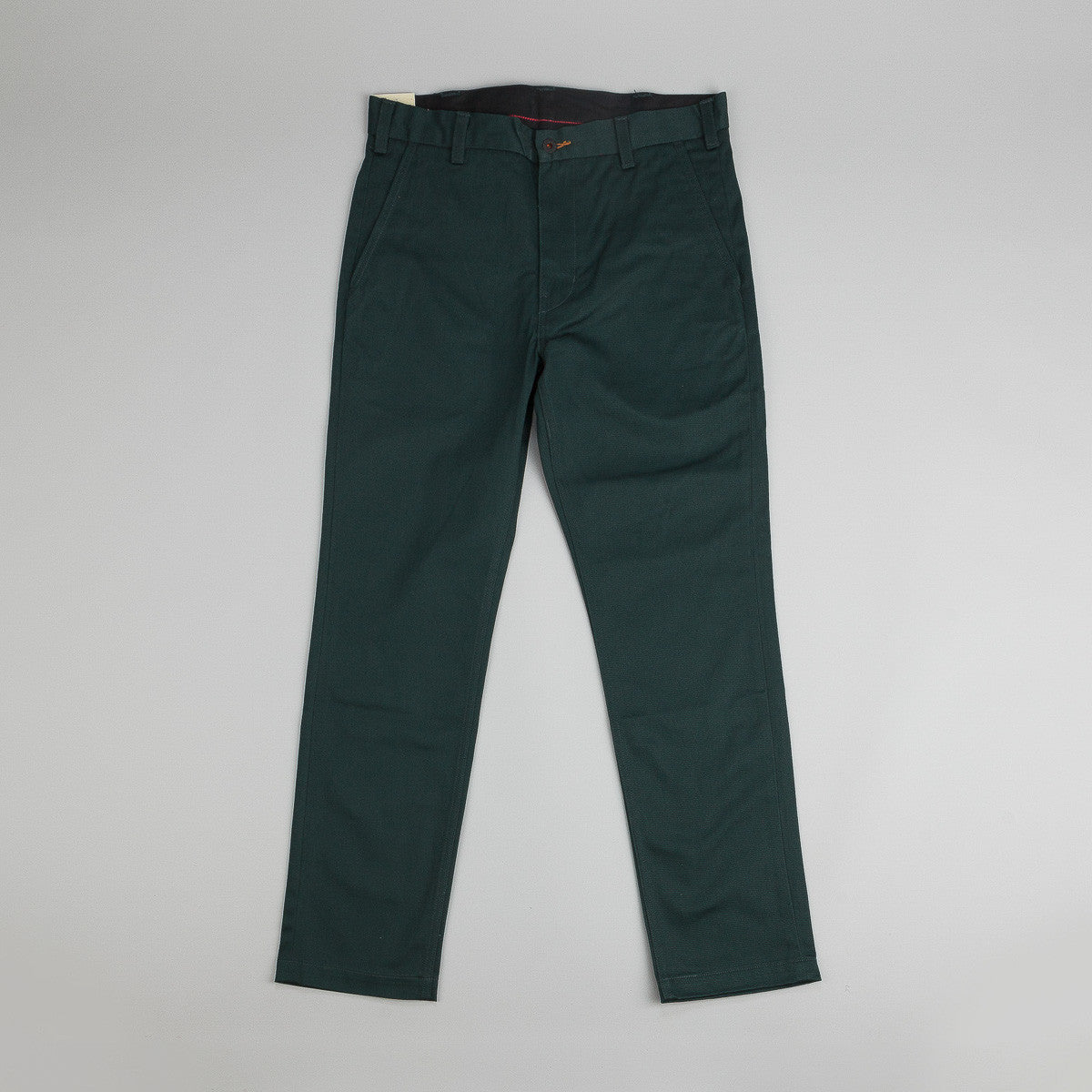 Levi's® Skate Work Trousers SE