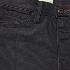Levi's® Skate 504 Straight Jeans Western Addition