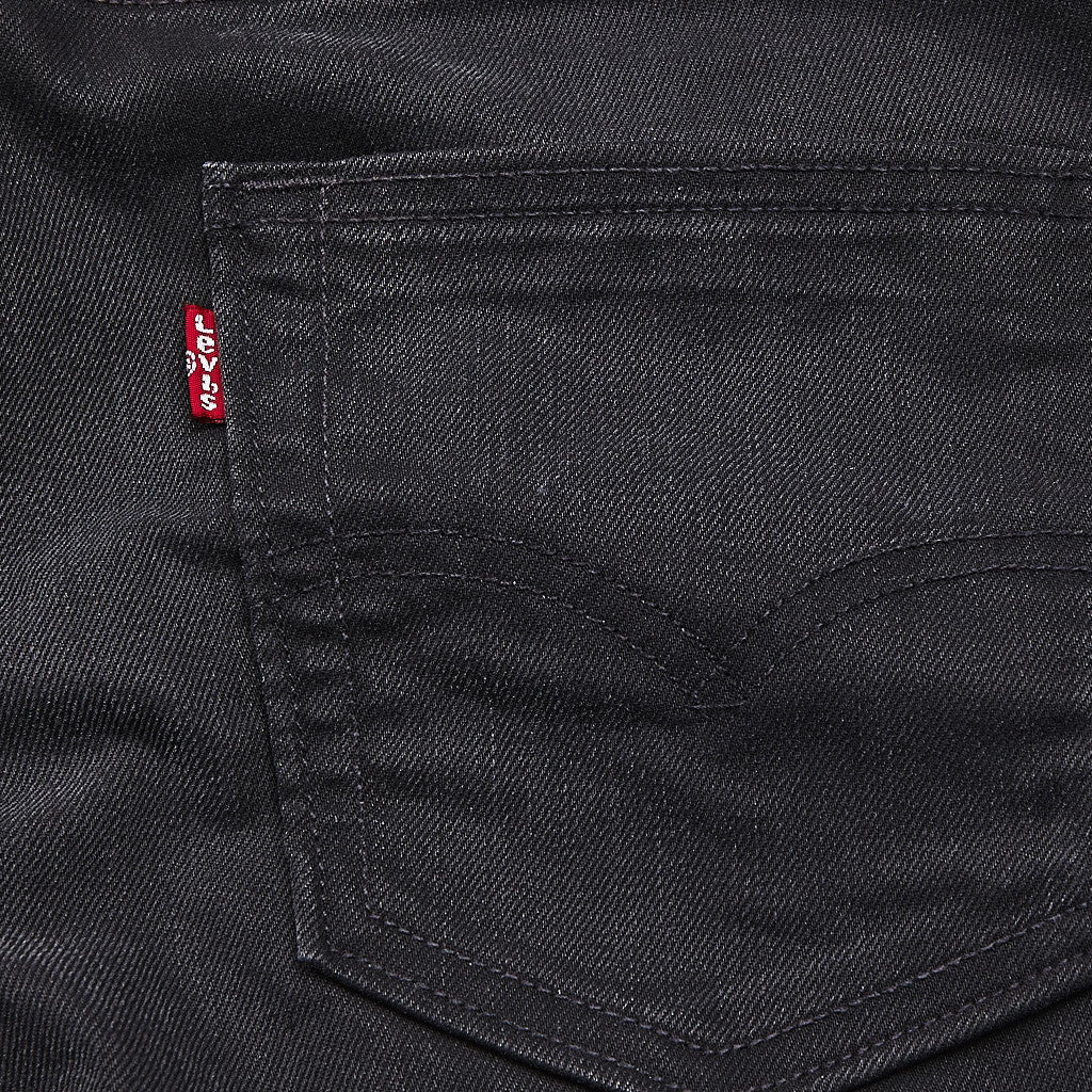 Levi's® Skate 513 Slim Straight Jeans Western Addition