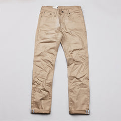 Levi's® Commuter 511 Jeans Performance Timberwolf