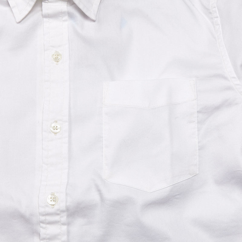 Levi's® Commuter L/S Shirt Cloud Dancer