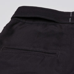 Levi's® Commuter Series 511 Slim Chino Performance Black