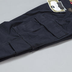 Levi's® Skate Cargo Trousers - Black