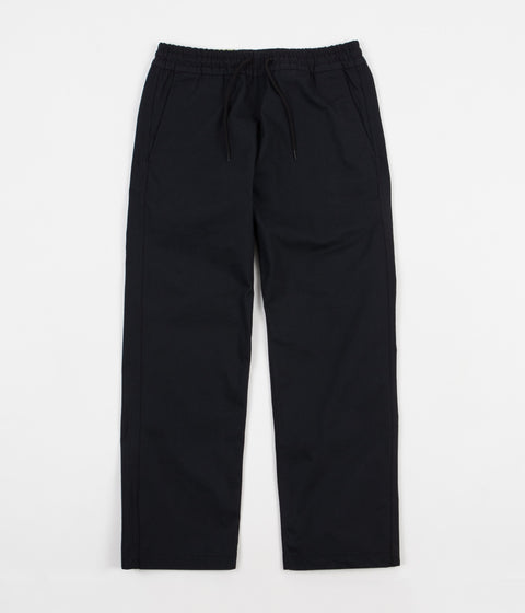 Levi's Skate Easy Pants - Black Ripstop