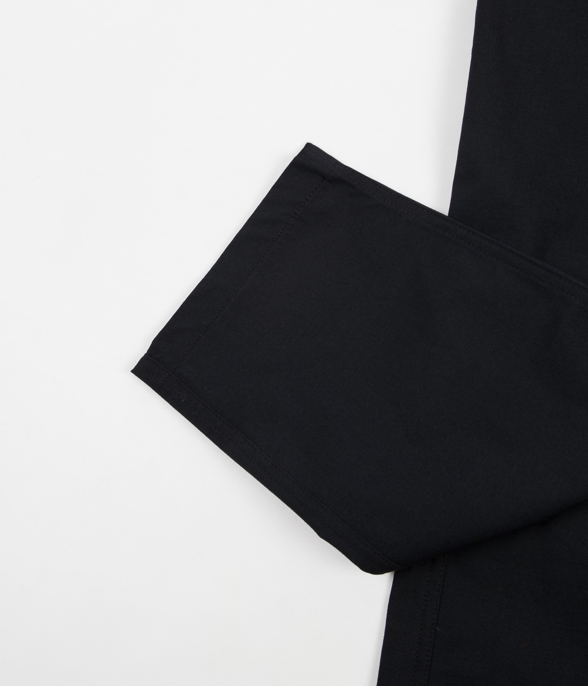 Levi's® Skate Easy Pants - Black Ripstop